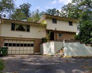 158 PLAYER AVE, Edison Twp. image