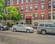 32 Glenville Ave. Unit 3, Boston, Massachusetts image