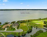 30131 Palm Isle Court, Deer Island image