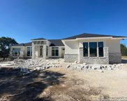1214 Smoky Loop, New Braunfels image