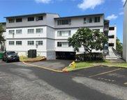 46-271 Kahuhipa Street Unit E111, Oahu image