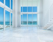 1040 Biscayne Blvd Unit #2104, Miami image