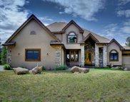 28237 Belle Vista Drive, Conifer image
