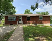 4740 N 46th Street, Kansas City image