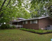 520 Coupland Rd, Odenville image