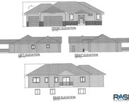 812 N Wicker Dr, Sioux Falls image