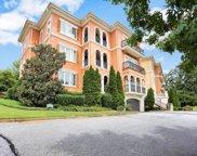 701 Montebello Drive Unit #304, Greenville image