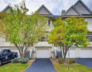 8839 Brunell Way Unit #1802, Inver Grove Heights image