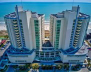 300 N Ocean Blvd. Unit 1730, North Myrtle Beach image