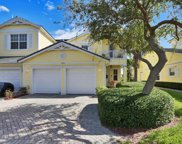 2000 Mariner Bay Boulevard, Fort Pierce image