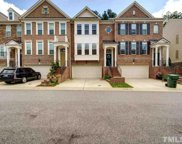 8627 Macedonia Lake Drive, Cary image