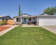 5270 Gatewood Ln, San Jose image