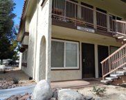 64285 Spyglass #27 Avenue Unit 27, Desert Hot Springs image