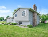 26519 County Road 46, Nappanee image