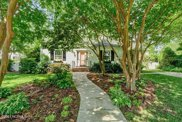 108 Colonial Drive, Wilmington image