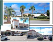 500 N Highway 17 Business, North Myrtle Beach image