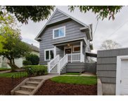 5705 NE 18TH  AVE, Portland image