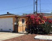 1688 Foxworthy Ave, San Jose image