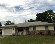 2607 Cartagena Ave, Fort Myers image