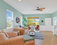 18280 Creekside Preserve  Loop Unit 201, Fort Myers image