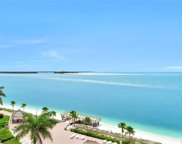 1012 Collier Blvd Unit 224, Marco Island image