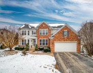 2931 Forest Creek Lane, Naperville image