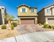 8224 Nebula Cloud Avenue, Las Vegas image