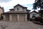 30609 28th Ave S, Federal Way image