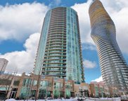 70 Absolute Ave Unit #2703, Mississauga image