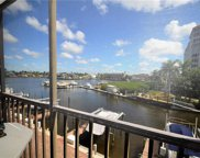271 Southbay Dr Unit 235, Naples image