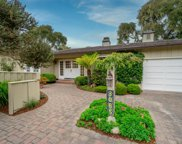 3085 Valdez Rd, Pebble Beach image