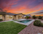 66948 JOSHUA Court, Desert Hot Springs image