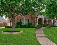 3117 Robert Drive, Richardson image
