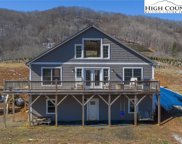 798 Cole Hollow Road, Newland image