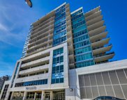 50 East 16Th Street Unit 303, Chicago image