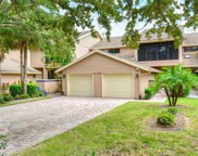 5217 Heron Way Unit 102, Sarasota image