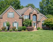 9720 Mountain Ash Ct, Brentwood image