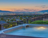 2995 Marble Cliff Court, Henderson image
