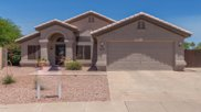 4602 E Goldfinch Gate Lane, Phoenix image