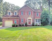 111 Hunter Dr  Drive, Newfield image