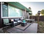 2209 LAFRAMBOIS  RD, Vancouver image