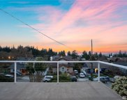 7322 Vashon Place SW, Seattle image