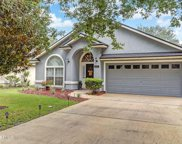 1624 MAPMAKERS WAY, St Augustine image