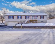 14 Clapp  Avenue, Wappingers Falls image