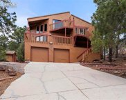7320 Buckeye Court, Colorado Springs image