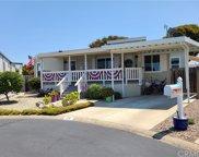 319   N Highway 1     24, Grover Beach image
