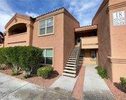 8101 W Flamingo Road Unit 1133, Las Vegas image