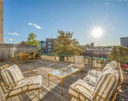 3 Tanglewylde  Avenue Unit #3D, Bronxville image