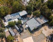 433  Harding Avenue, Sacramento image