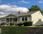 34 Oakfield Road, Toms River image